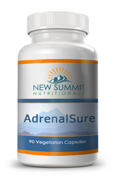 AdrenalSure