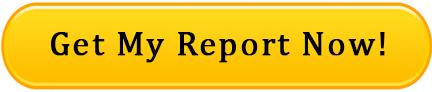 Get My Report