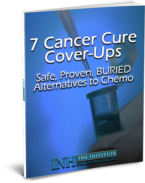 7 cancer cure cover ups pdf