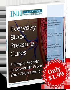 Everyday Blood Pressure