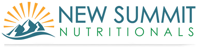 New Summit Nutritionals