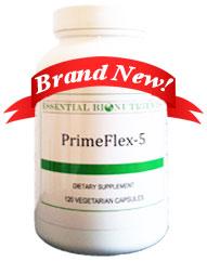 PrimeFlex-5