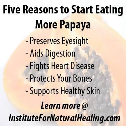five-reasons-to-start-eating-more-papaya