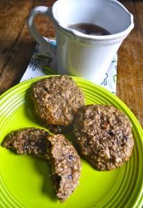 paleo-banana-breakfast-cookies