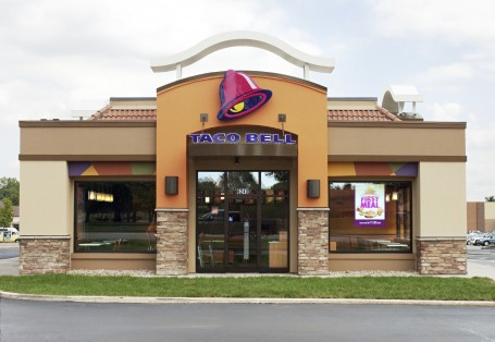 Taco Bell tried to come clean about what's really in their products. It raised even more questions… But this may be the most disturbing secret ingredient of all.